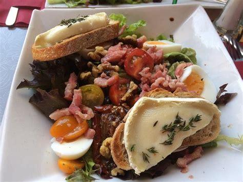 cuisines annecy restaurant savoie bar dans annecy avec cuisine autres cuisines restoranking fr