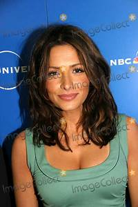 Sarah Shahi Pictures and Photos
