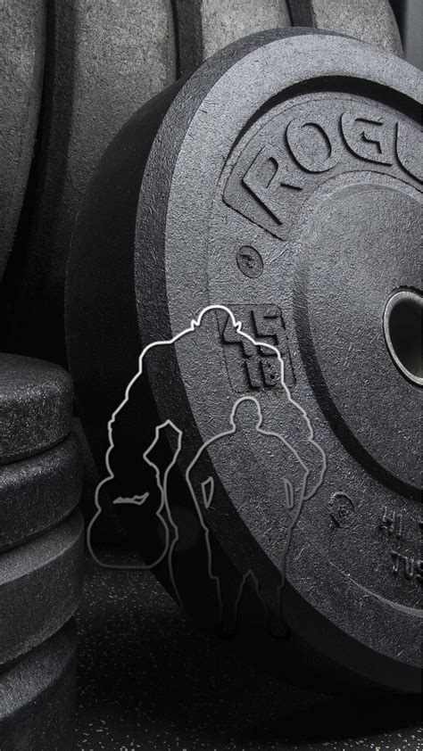 fitness iphone wallpapers  wallpaperplay