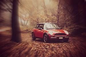 Pour Vendre Une Voiture : astuces pour vendre sa vendre sa voiture ~ Gottalentnigeria.com Avis de Voitures