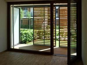 Sonnenschutz Fenster Aussen : wohnanlage in hannover tageslicht wohnen baunetz wissen ~ Yasmunasinghe.com Haus und Dekorationen