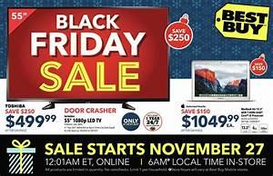 Best Buy Canada Black Friday Flyer Deals 2015 FULL FLYER