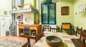 Comment Renover Une Cuisine : comment renover une maison de campagne ventana blog ~ Nature-et-papiers.com Idées de Décoration