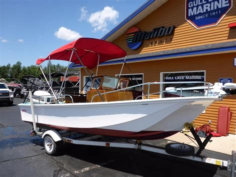 Ranger Boat For Sale Craigslist Michigan by Used Boats For Sale In Mi Boat Dealer Michigan Near