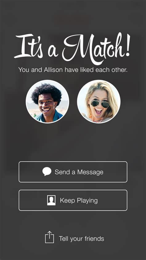 Tinder Template To Download by What Is Tinder Tinder Tips And Tricks Of The World S