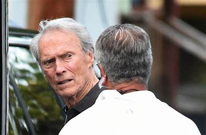 Eastwood Clint Mule Ga Ph