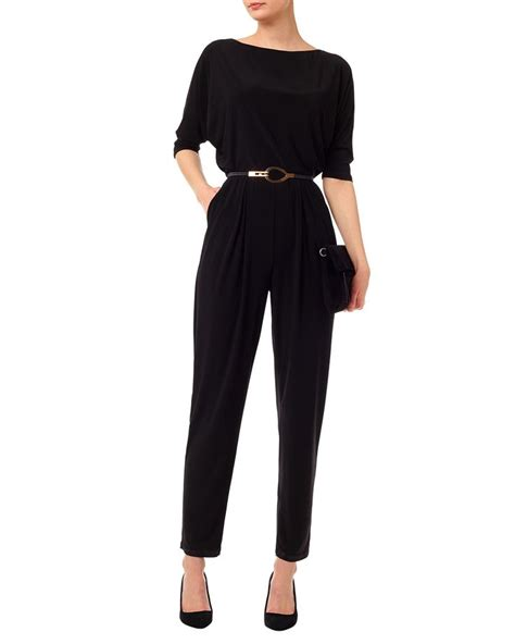 black jumpsuit for wedding 17 best ideas about wedding guest on