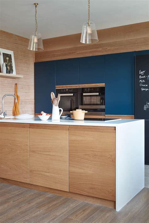 how to buy kitchen cabinets portobello kitchen kitchens 7202