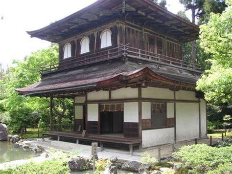 maison de chine