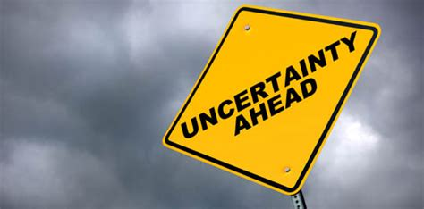 Anticipate Uncertainty When Planning For Climate Change
