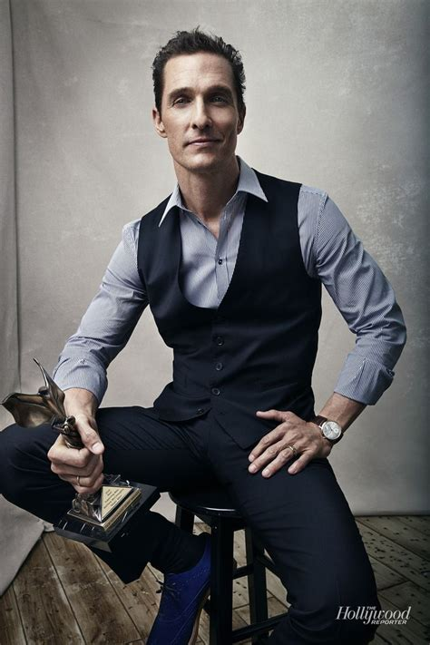 Matthew Mcconaughey Best Best 25 Matthew Mcconaughey Ideas On Matthew