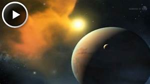 A Breakthrough in Planet Discoveries | Science Mission ...