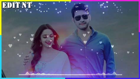 romantic ringtones  hindi  ringtone