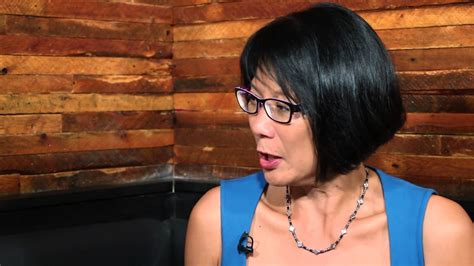 Having a beer with Olivia Chow - YouTube