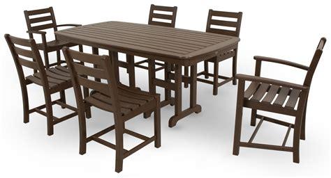patio trex patio furniture home interior design