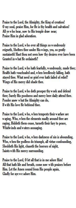 50 best hymns images on christian songs poem