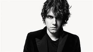 John Mayer HD Wallpapers  John