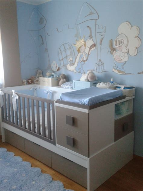 chambre petit fille awesome idee peinture chambre fille photos awesome interior home satellite delight us