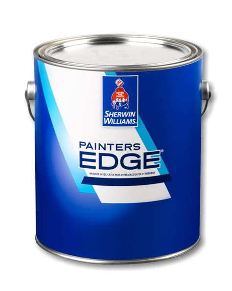 sherwin williams superpaint interior acrylic latex msds