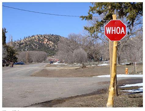 17 Best Images About Alton Utah On Pinterest Stop Signs