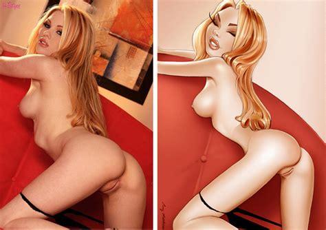sexy photos of alexandra daddario