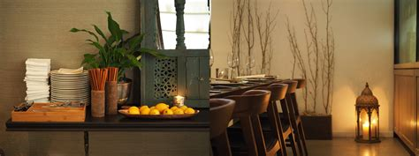 cassia private dining monica santa variety spaces parties offers