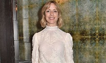 Claudie Blakley tells Connie Knox why she loves her new ...