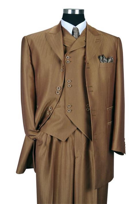 black button skirt 39 s 3 luxurious suits wool feel herring bone