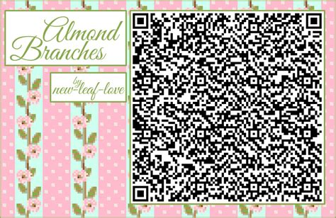 Animal Crossing New Leaf Wallpaper Qr Codes - animal crossing new leaf acnl achhd qr codes