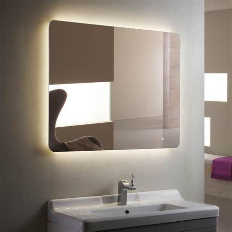 vanity wall mirror  lights  great   light