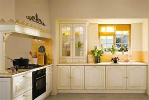 Element De Cuisine Conforama : cuisine quip e chez conforama ~ Premium-room.com Idées de Décoration