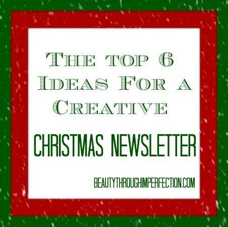 unique ideas   fun entertaining family christmas
