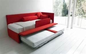 contemporary sofa sleeper decor ideasdecor ideas With modern loveseat sofa bed
