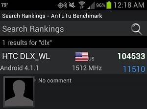 Htc dlx benchmarks revealed should samsung galaxy note 2 for Htc dlx benchmarks revealed should samsung galaxy note 2 be worried