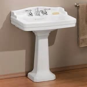 outdoor kitchen sinks ideas küçük banyolar için 6 lavabo fikri kadınlarplatformu