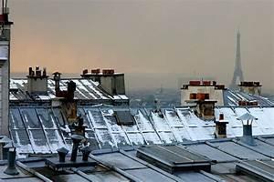 les 25 meilleures idees de la categorie les toits de paris With carnet de travail d un jardinier paysagiste 9 un toit terrasse verdoyant en plein paris