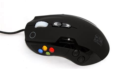xbox one to get mouse support gameplanet australia