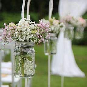 freie trauung deko freie trauung deko st 228 be weddstyle bodas wedding decorations wedding y wedding inspiration