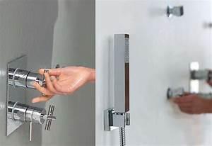 Come farsi una SPA (centro benessere) all'interno del vostro bagno IL BLOG DEDICATO AI COPRIWATER