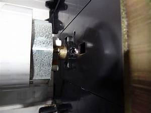 Volet Roulant Manuel Manivelle : montage volet roulant manuel ~ Melissatoandfro.com Idées de Décoration