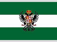 Tunja Wikipedia, la enciclopedia libre