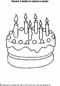Dessin Gateau Anniversaire : dessin gateau anniversaire 6 ans america 39 s best lifechangers ~ Melissatoandfro.com Idées de Décoration