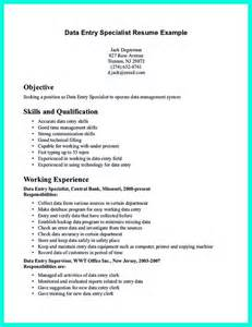 marketing key skills for resume 2695 best images about resume sle template and format on business intelligence
