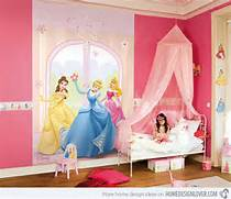 Pretty And Enchanting Girls Themed Bedroom Designs Home Design Lover Like Architecture Interior Design Follow Us Fit For A Princess Decorating A Girly Princess Bedroom Ideas About Girls Princess Bedroom On Pinterest Princess Bedroom