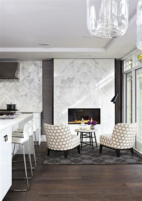 moroccan tiles kitchen backsplash trends give your kitchen a sizzling makeover with a