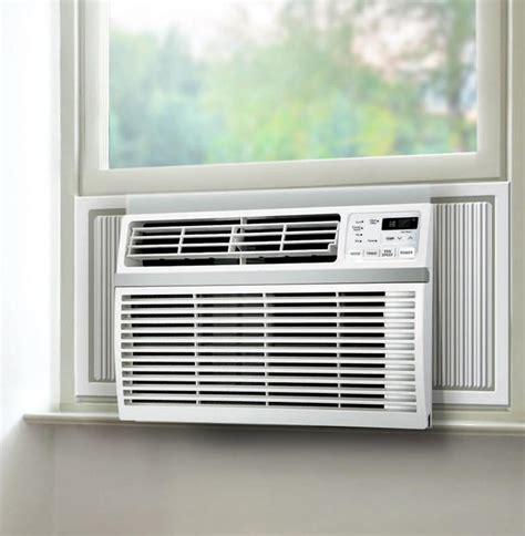 comment nettoyer climatiseur mural air climatis 233 ce qu il faut savoir avant d acheter un climatiseur