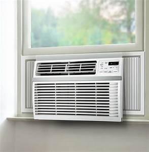 Climatiseur Le Plus Silencieux Du Marché : air climatis ce qu 39 il faut savoir avant d 39 acheter un ~ Premium-room.com Idées de Décoration