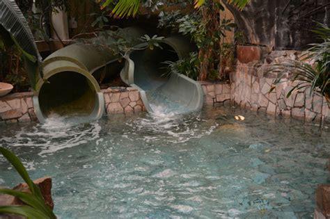 zwemmen huttenheugte korting center parcs de eemhof wint award beste zwembad bij hotel