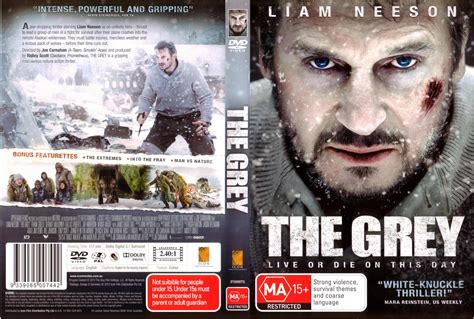 this is for the cover the grey 2011 r4 dvd cd label dvd cover