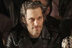 Vincent Gallo reaches new level of weirdness: Actor to sue ...